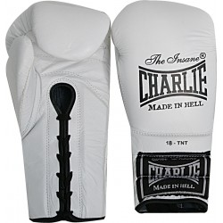 Training Boxing Gloves CHARLIE TIJUANA
