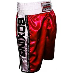 Boxing Shorts CUSTOM FIGHTER