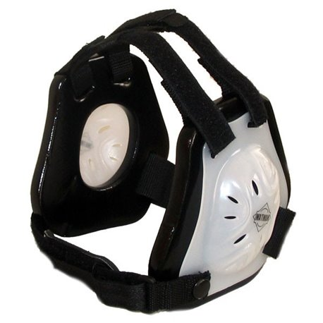 Orejeras EarGuards Grappling MMA Rugby CUSTOM FIGHTER MATMAN