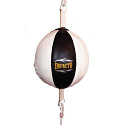 Punching Training Box IMPACTO