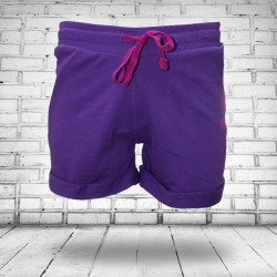 Pantalones Cortos Shorts FITNESS SHARK BOXING RUNNING