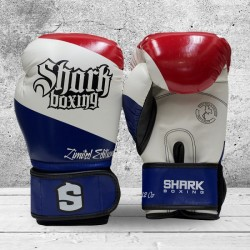 Boxing Gloves Training SHARK BOXING SAN SIRO CUBA