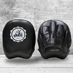 Boxing Training Mitts SHARK BOXING FET A CUBA
