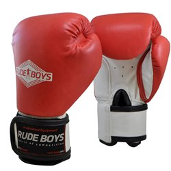 Guante Amateur RB BOXING JUNIOR