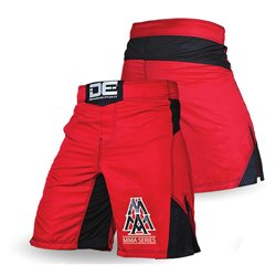 MMA Shorts Bermudas DANGER T-SERIES