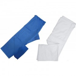 Pants NKL Martial Arts Training