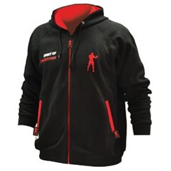 Sudadera Cremallera RB SPIRIT OF COMPETITION
