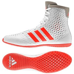 Boots Shoes ADIDAS Boxing KO LEGEND 16.1