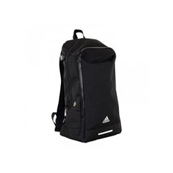 Sports Bag ADIDAS Training Gym Black 40x11x24cm