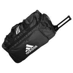 Travel Bag with Wheels ADIDAS Premium Travel 40x40x90cm
