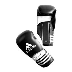 Boxing Gloves Training ADIDAS Tactik PRO adiBC07