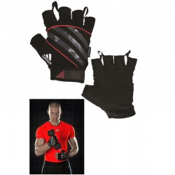 Weight Gloves ADIDAS PERFORMANCE