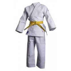 Karate Uniform ADIDAS Kids Training Kumite Cool Karatekas