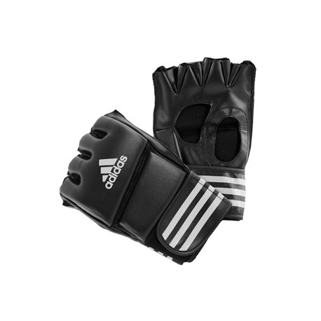 MMA GRAPPLING Training Gloves and Fitness ADIDAS ADICSG08