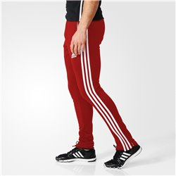 Suit Trousers ADIDAS T16 del Sports Man