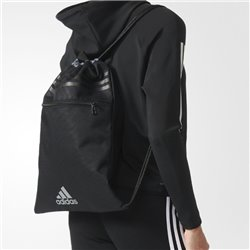 Sports Bag ADIDAS Backpack 37x47cm