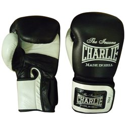 Boxing Gloves CHARLIE BAT-Z