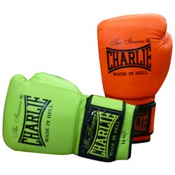 Guantes TEst Fluor