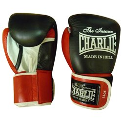 Training Boxing Gloves CHARLIE AIR COOL