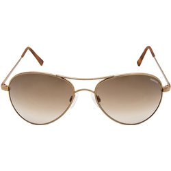 Randolph Sunglasses Sportsman 57mm Lensses