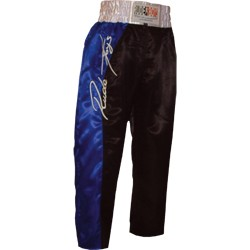 Pantalon Kick RB BICOLOR