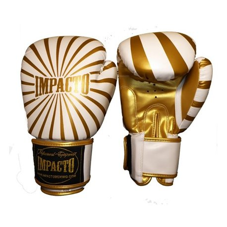 Training Boxing Gloves IMPACTO SIAM