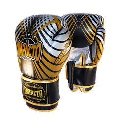 Training Boxing Gloves IMPACTO GEL V3 2.0