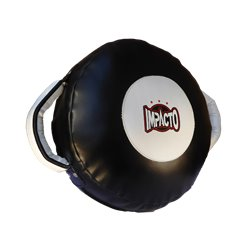 Training Boxing Shield Governor IMPACTO