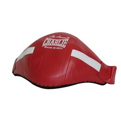 Belly Protector Boxing Muay Thai CHARLIE