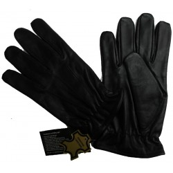 GUANTES anticorte policial largo